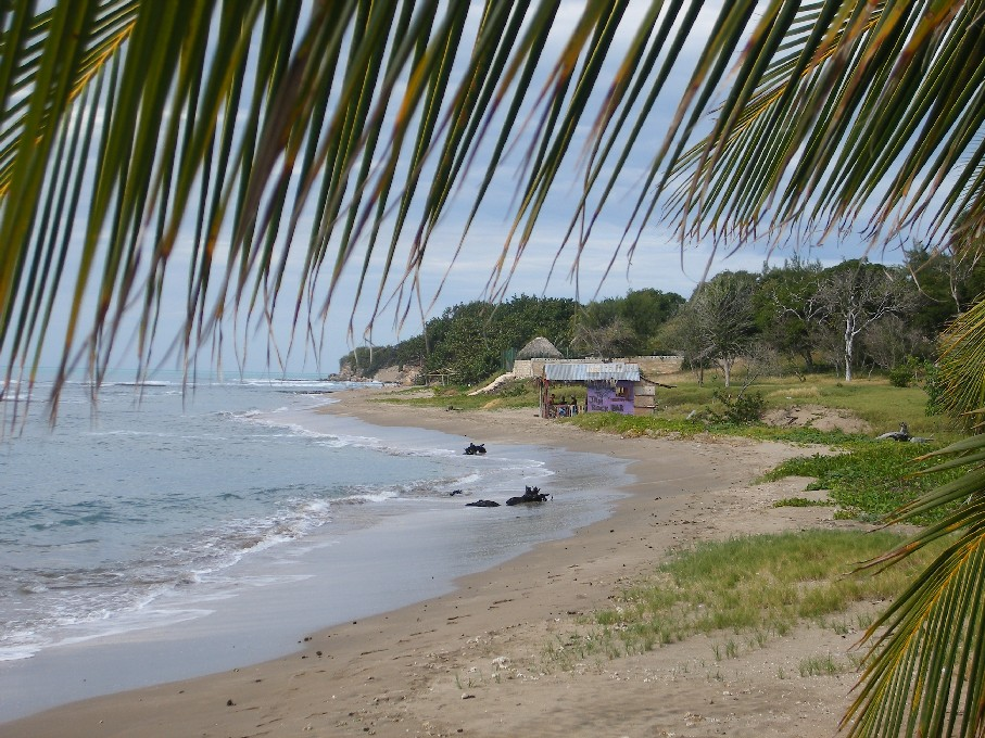 strand-billy-s-bay-beach-jamaica
