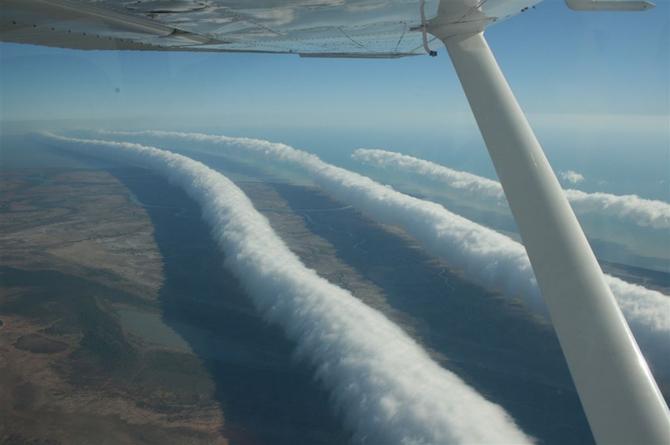 mysterieuze-wolken-australië