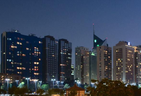 Abu_Dhabi_duurste_hotels