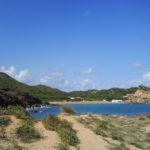 Inspiratie: reisfoto's Menorca