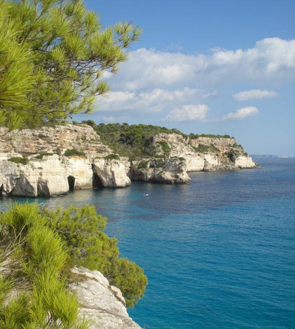 Macarella-Menorca-2