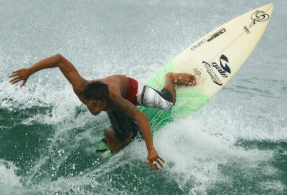 bali-surfen