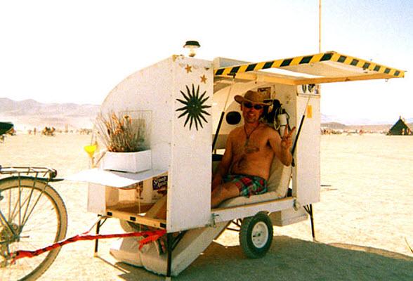 kleinste-caravan-wereld