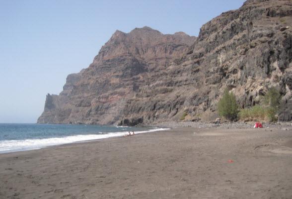playa-del-guigui