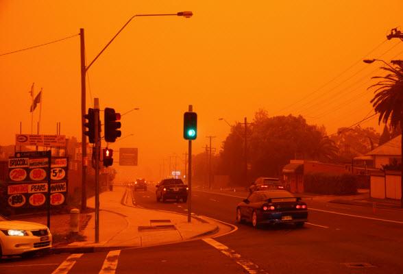 sydney-rode-oranje-stof-zand-woestijnzand