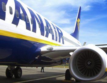 Creditcardkosten Ryanair omzeilen
