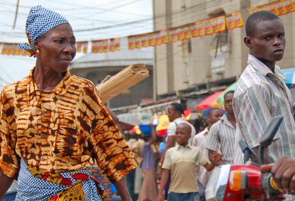 nigeria-negatief-reisadvies