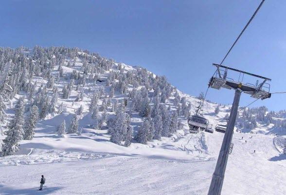 skieen-oostenrijk-sneeuw