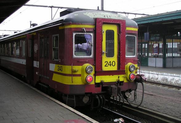 trein-belgie
