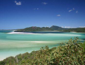 Reisbureaus Australië 'misleidend'