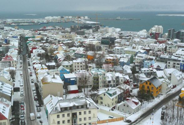 IJsland-toeristen-goedkoop
