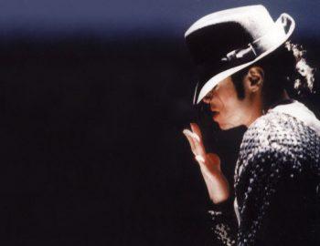 Michael Jackson krijgt pretpark