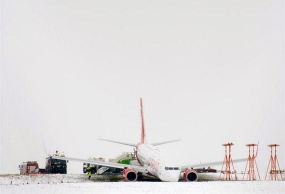 air-berlin-dortmund-las-palmas-gran-canaria
