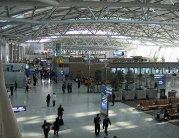 Beste luchthavens bekendgemaakt