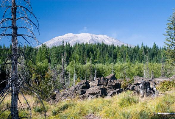 mount-st-helens-vulkaan