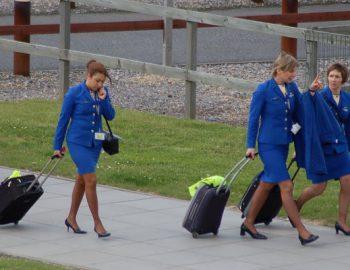 Ryanair wil terug naar Oostende