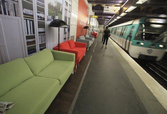 ikea-parijs-metro