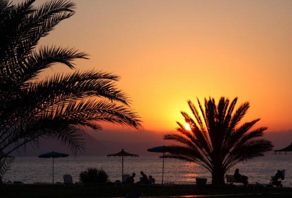 strand-polis-cyprus