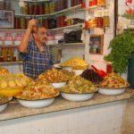 Fez: Marokko op z'n best
