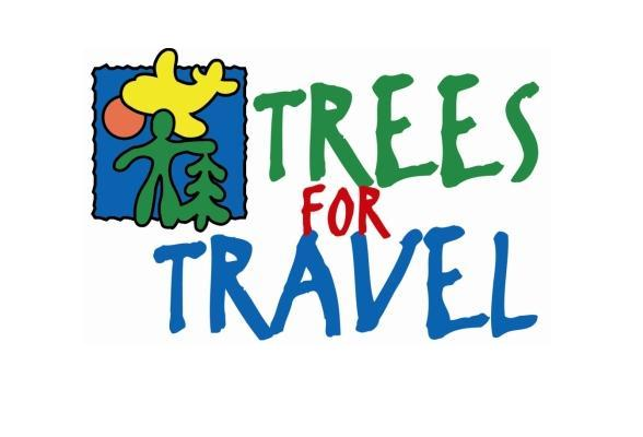 trees_for_travel
