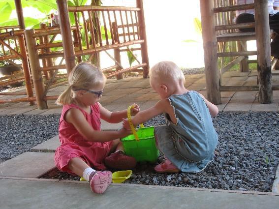 vakantie_met_kinderen_Thailand