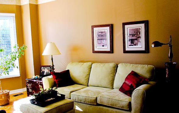 couchsurfing-toronto