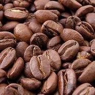 gebrande-koffiebonen