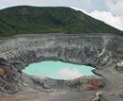 vulkaan-poas