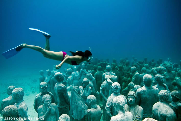 Onderwatermuseum_cancun_01