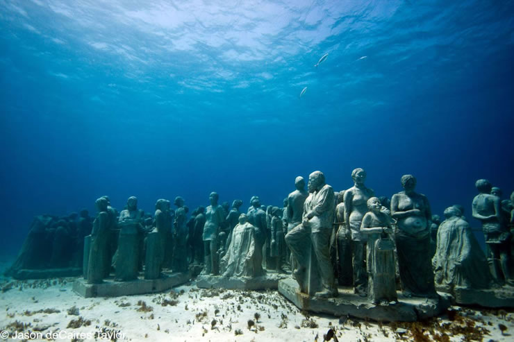 Onderwatermuseum_cancun_03