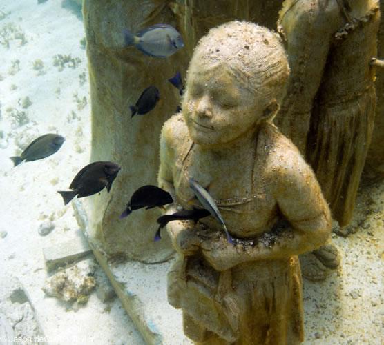 Onderwatermuseum_cancun_04
