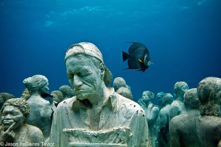 Onderwatermuseum_cancun_05