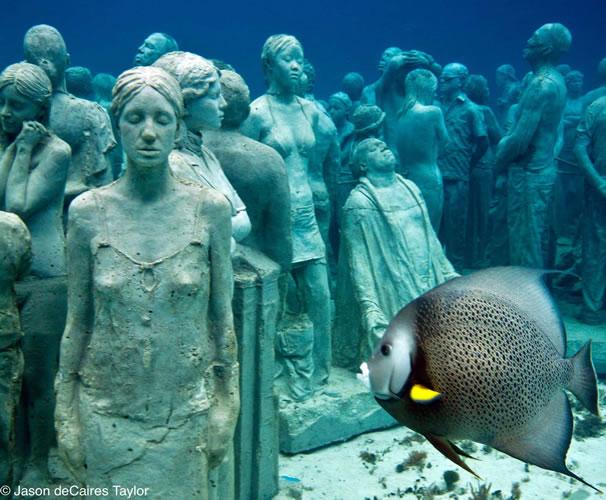 Onderwatermuseum_cancun_06