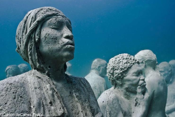 Onderwatermuseum_cancun_07