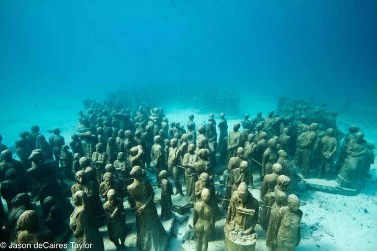 Onderwatermuseum_cancun_08