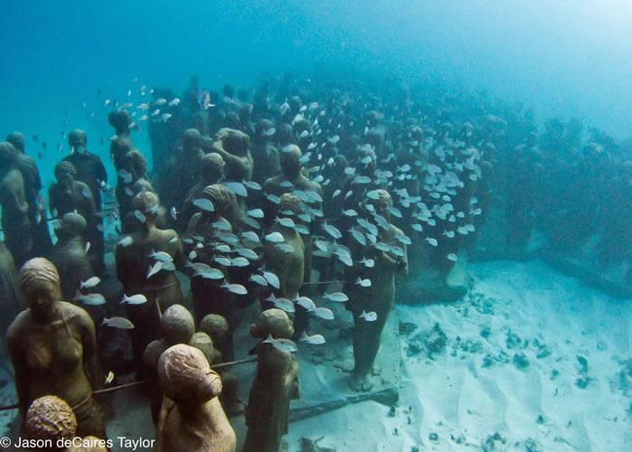 Onderwatermuseum_cancun_09