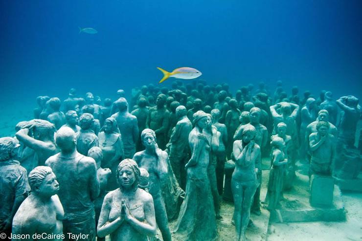 Onderwatermuseum_cancun_10