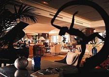 royal-penthouse-suite