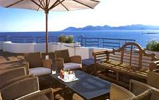 the-martinez-hotel-cannes