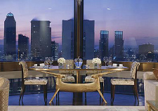 ty-warner-penthouse-view