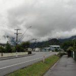 Inspiratie: reisfoto's Nieuw-Zeeland