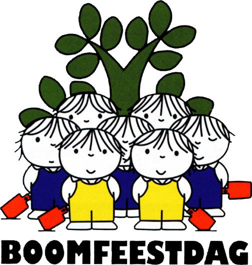 Staatsbosbeheer, Trees for Travel en Stichting Nationale Boomfeestdag richten een Nationaal Bossenfonds op voor nieuw bos in Nederland. Bedrijven kunnen geld doneren waarmee extra bos wordt aangeplant