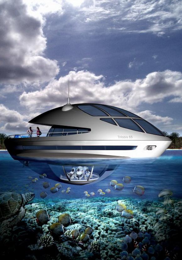 Amphibious 1000 Qatar