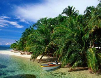 Meer Panama dan ooit!