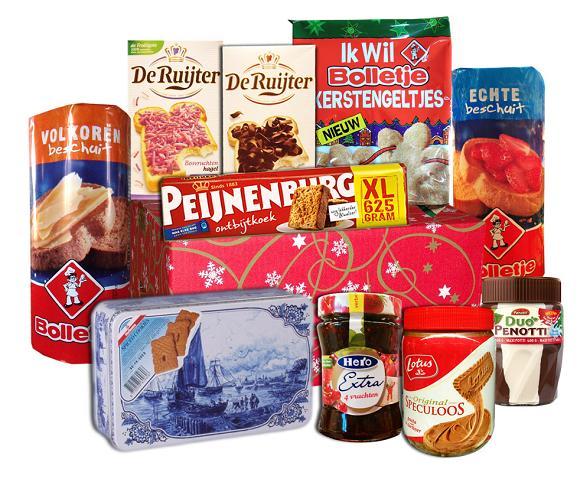 Wij willen mensen uit Nederland die in het buitenland wonen graag introduceren aan een nieuwe website die typische Nederlandse producten verkoopt. Yummy Dutch is een online supermarkt waar je de dingen die je echt mist kunt kopen en thuis kan laten bezorgen, waar je ook woont in de wereld. Doe mee aan onze prijsvraag en win een van drie kerstpakketten!