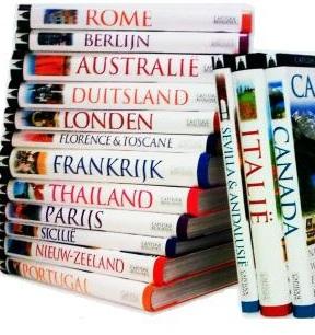 Win een gratis capitool reisgids!