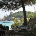 L'Ile de Beauté, Corsica