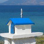Klein Griekenland