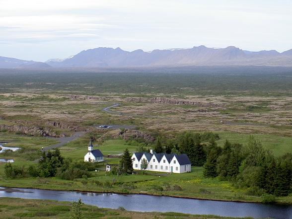 ijsland top 10 avonturen
