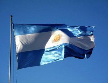 Inspiratie: reisfoto's Argentinië